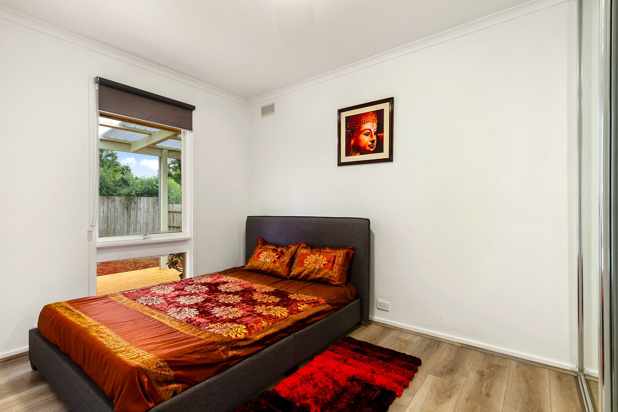 Property For Sale 107 Borg Crescent Scoresby VIC 3179 6