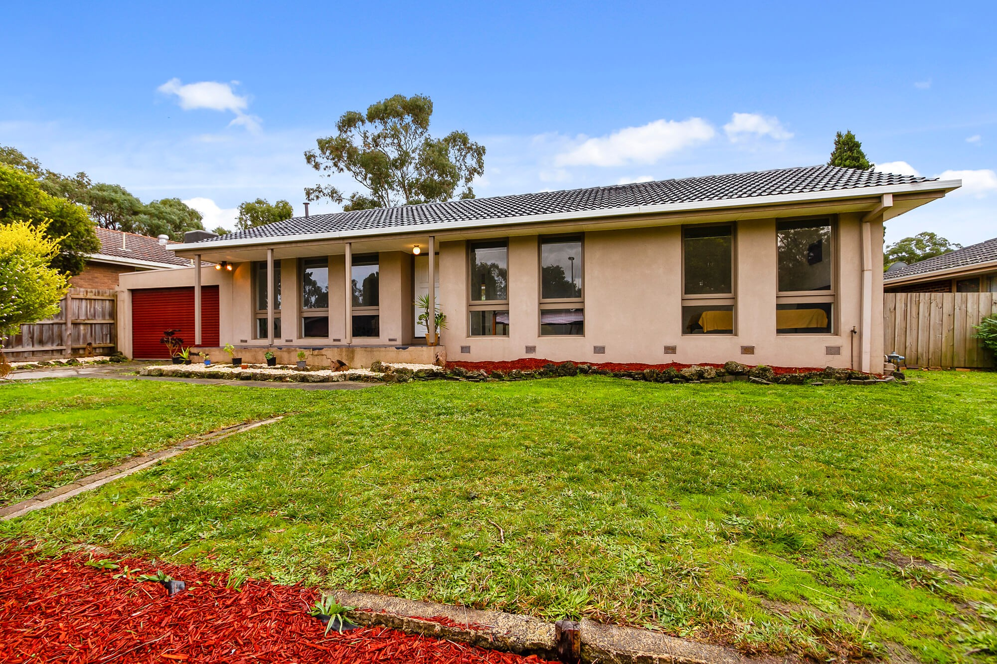 Property for sale 107 Borg Crescent Scoresby VIC 3179