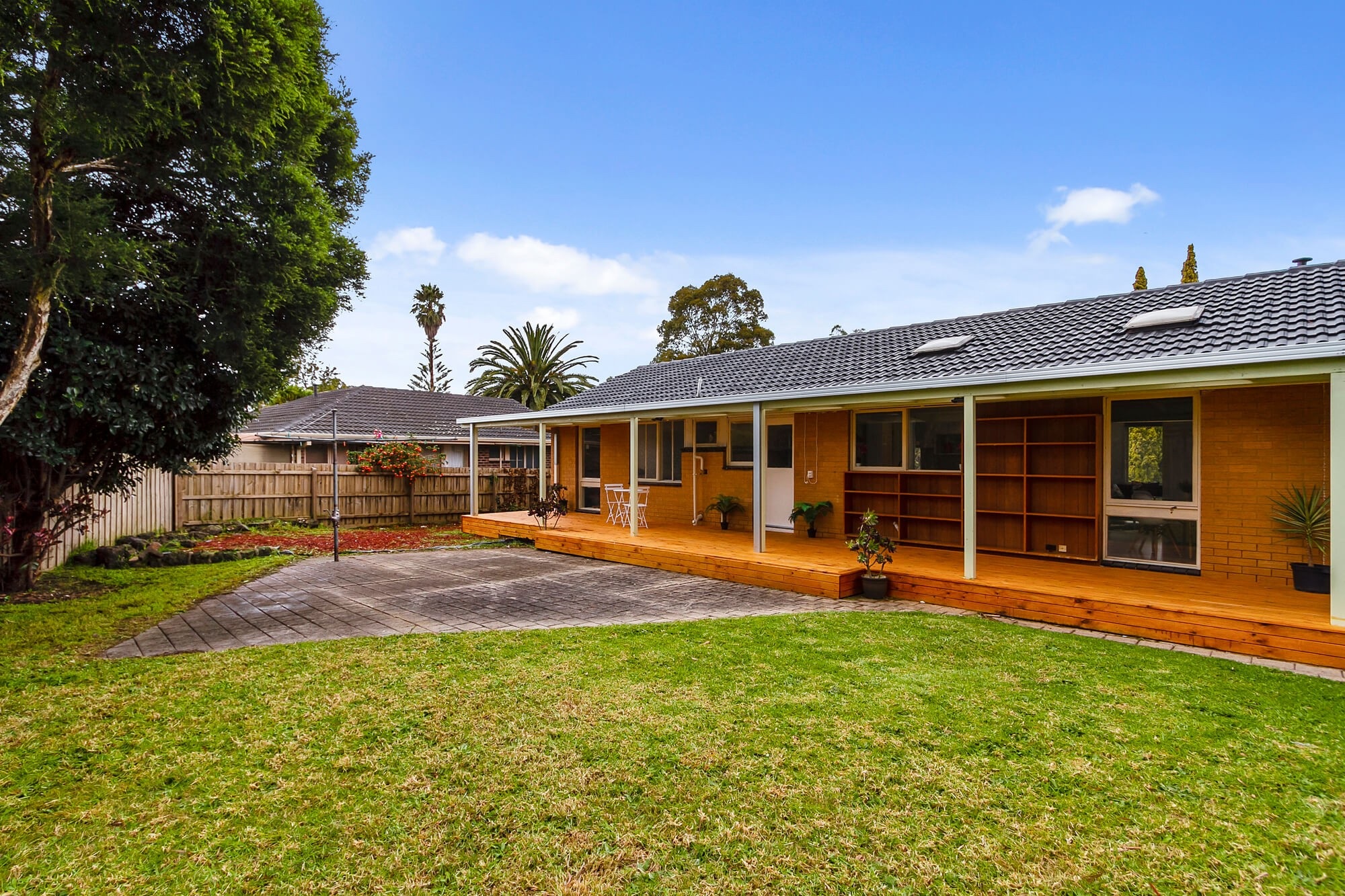 Property For Sale 107 Borg Crescent Scoresby VIC 3179 8