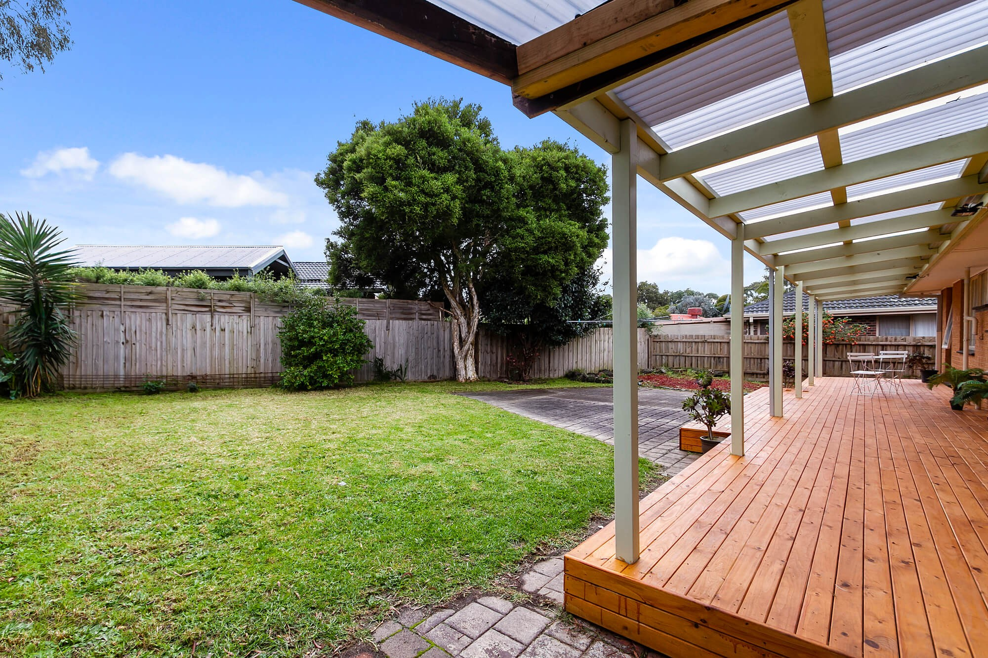 Property For Sale 107 Borg Crescent Scoresby VIC 3179 9