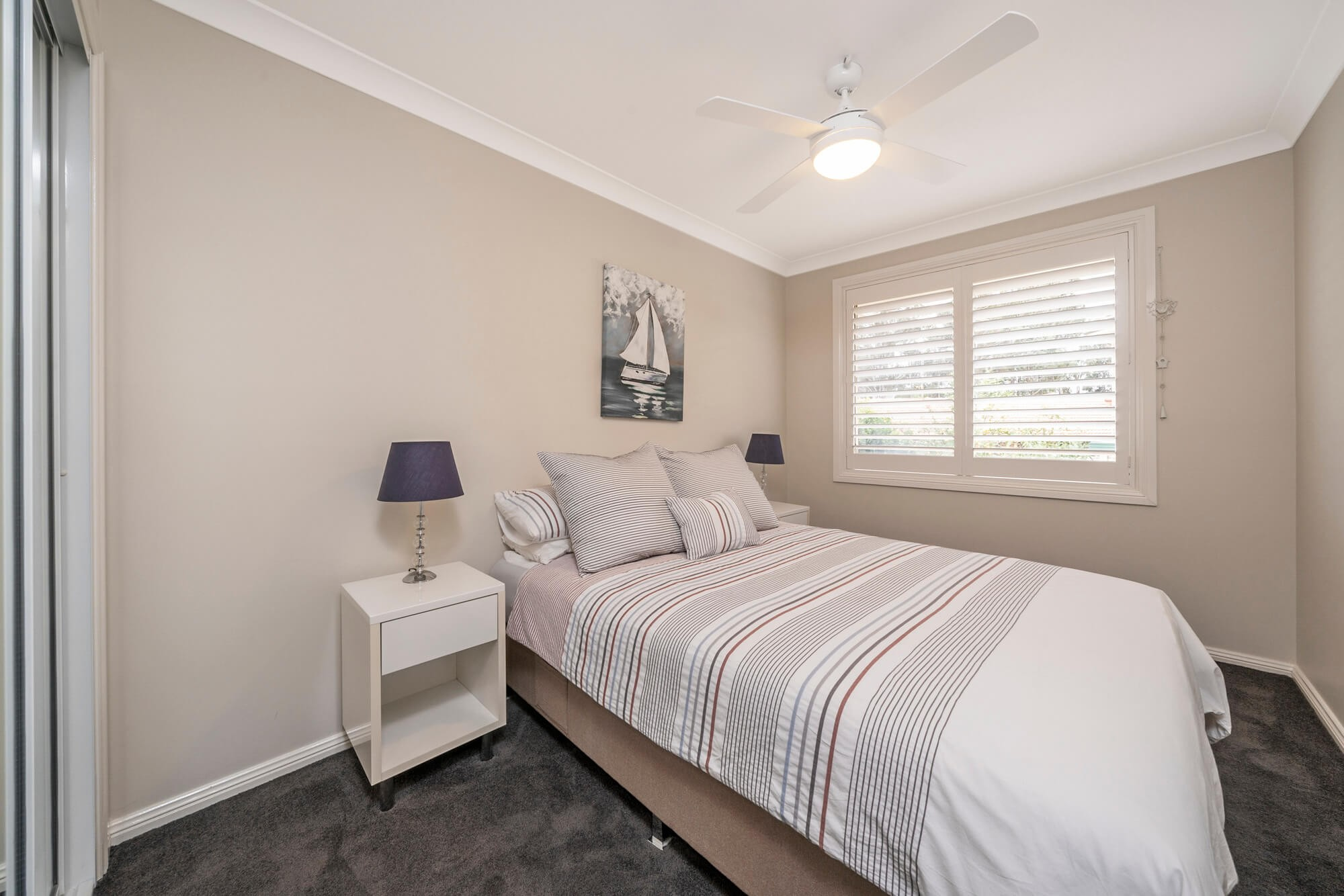 Property For Sale 21 Bricketwood Drive Woodcroft NSW 2767 6