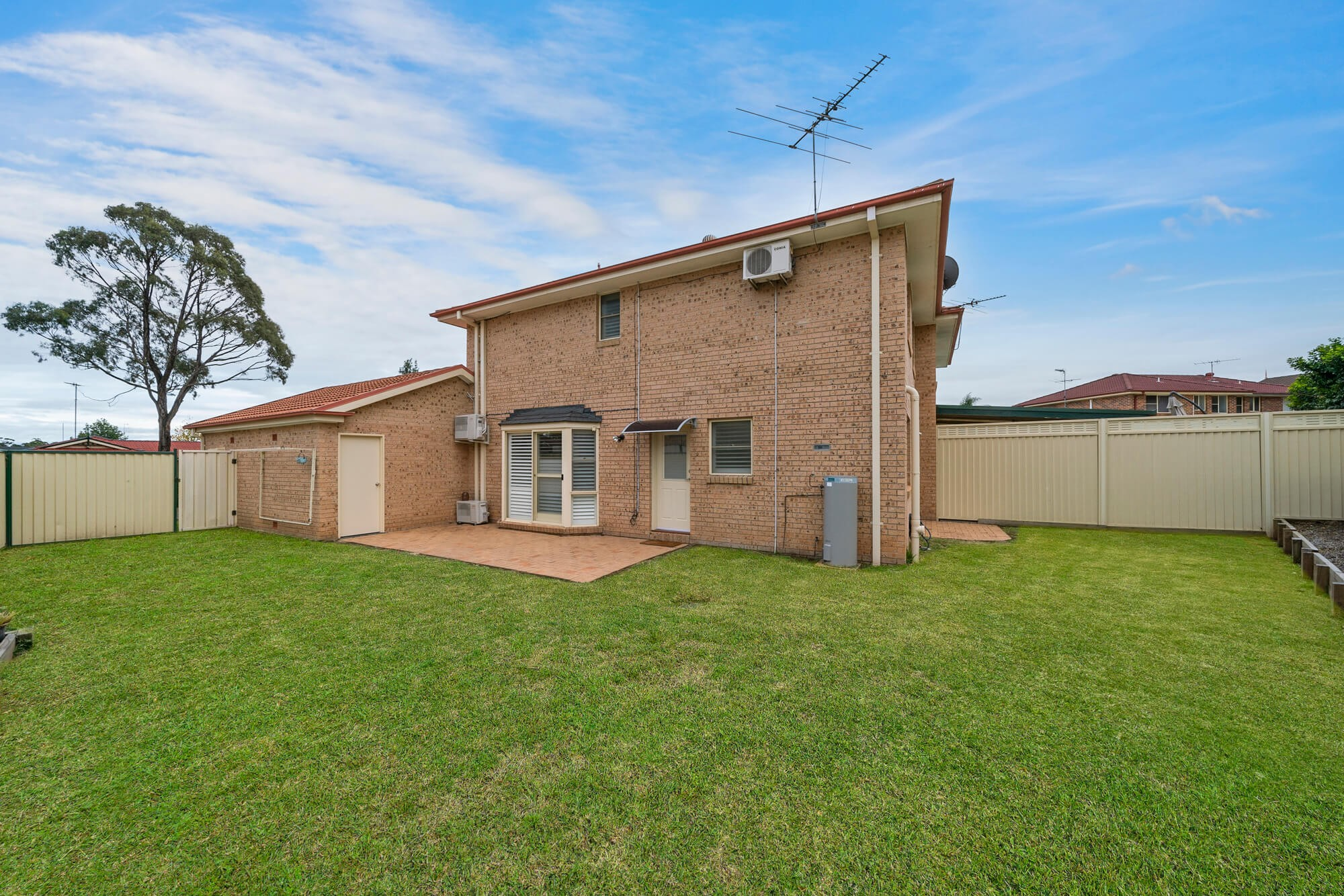 Property For Sale 21 Bricketwood Drive Woodcroft NSW 2767 12