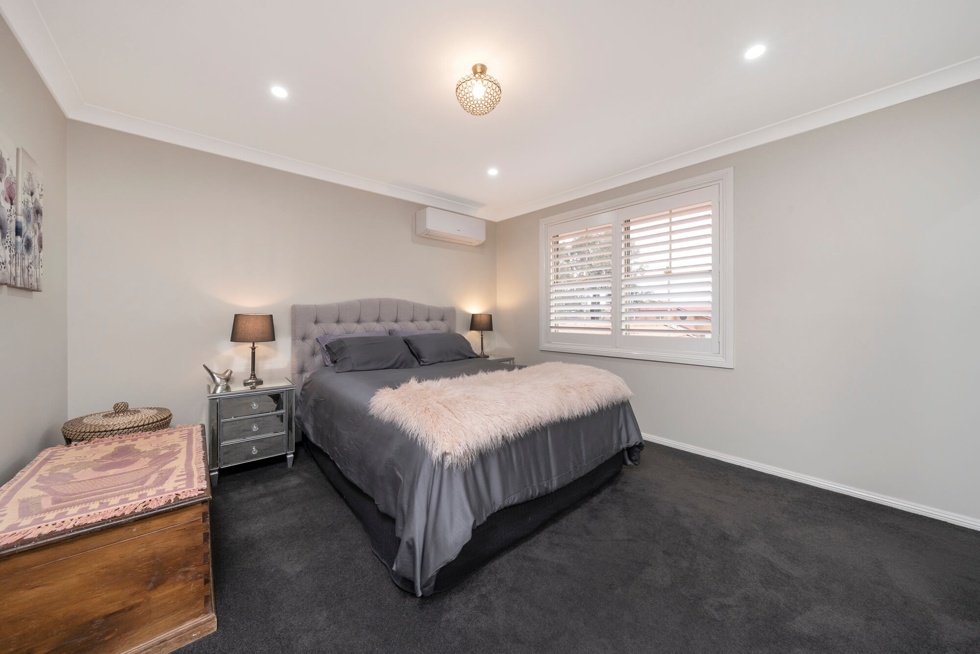 Property For Sale 21 Bricketwood Drive Woodcroft NSW 2767 7