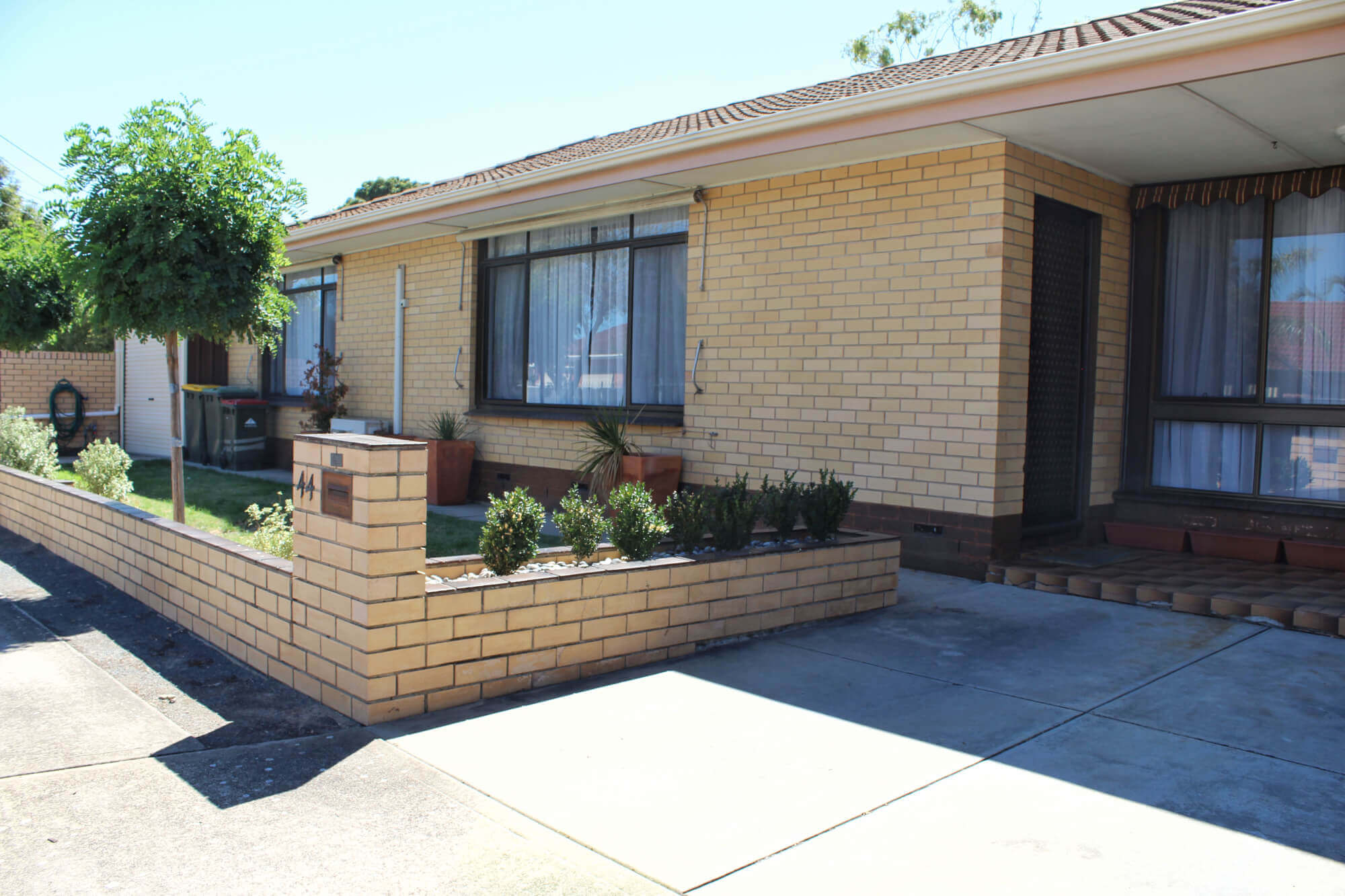 44 Blackler ave Plympton Park SA 5038