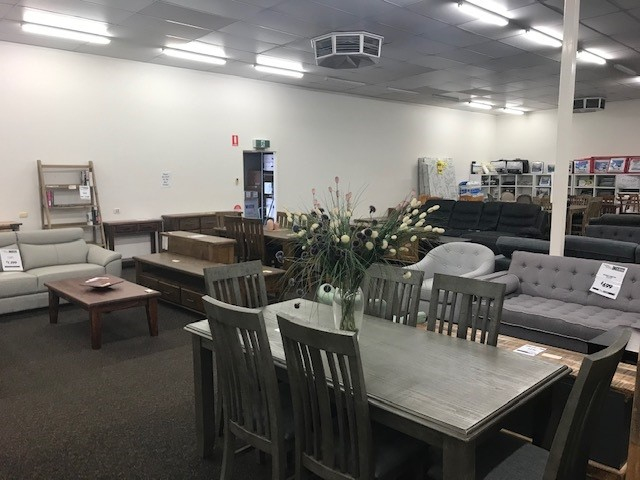 Private Business For Sale Shop 26 Town Square Avenue Moranbah QLD 4744 5