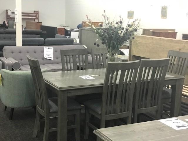 Private Business For Sale Shop 26 Town Square Avenue Moranbah QLD 4744 6