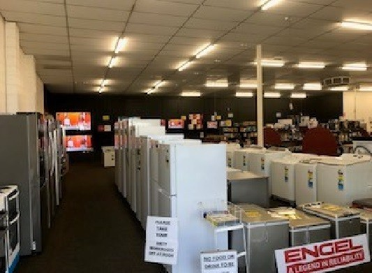 Private Business For Sale Shop 26 Town Square Avenue Moranbah QLD 4744 12