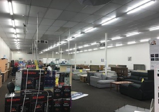 Private Business For Sale Shop 26 Town Square Avenue Moranbah QLD 4744 13