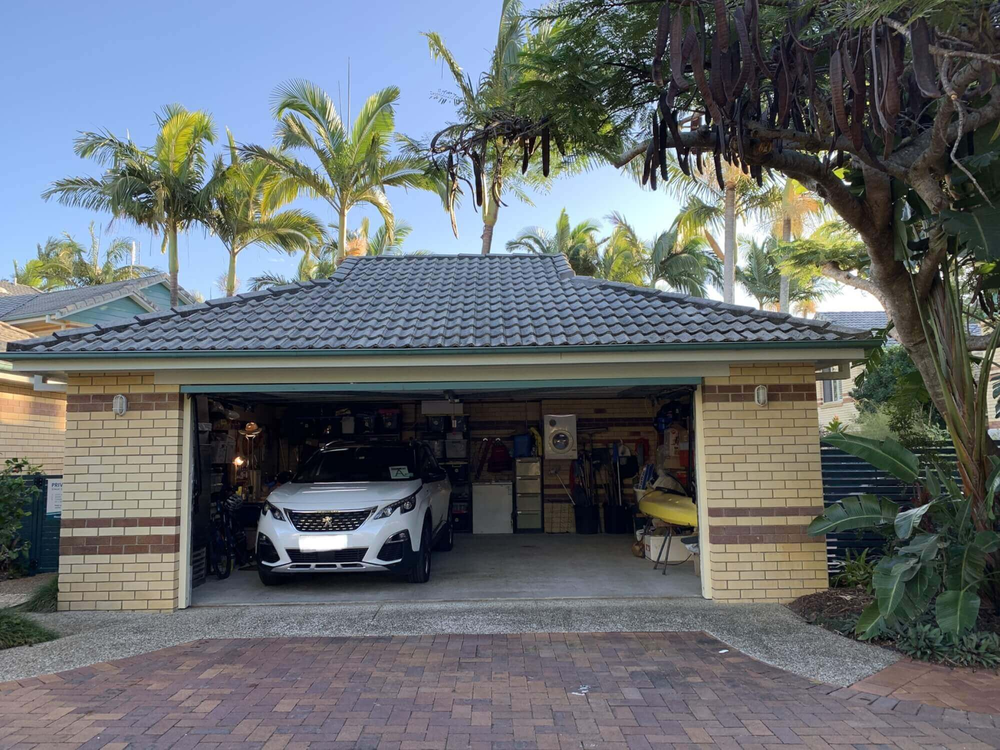 Property For Sold 29/5 Island Drive Tweed Heads NSW 2485 30