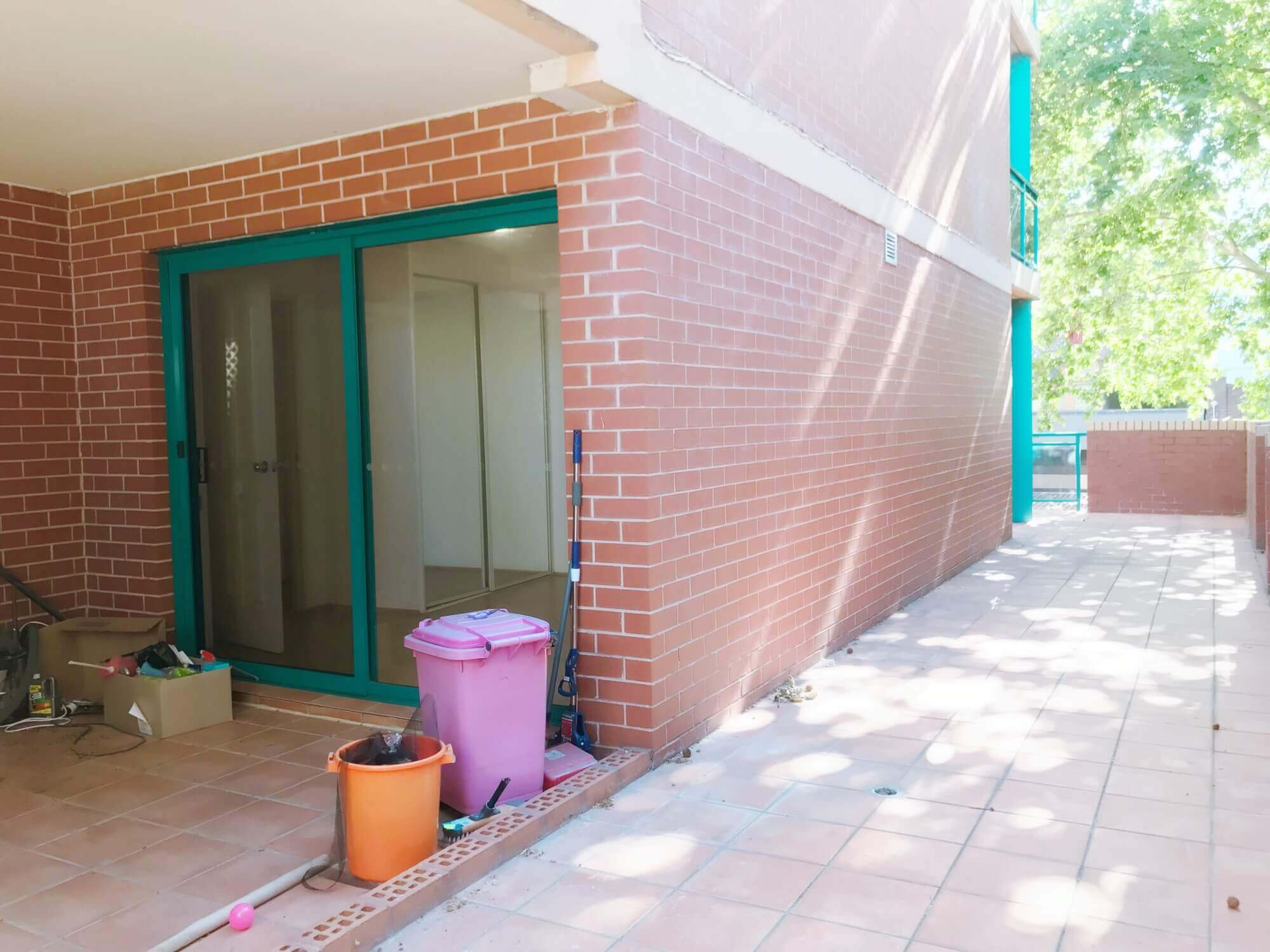 Property For Rent 10/16-22 Burwood Burwood NSW 2134 7