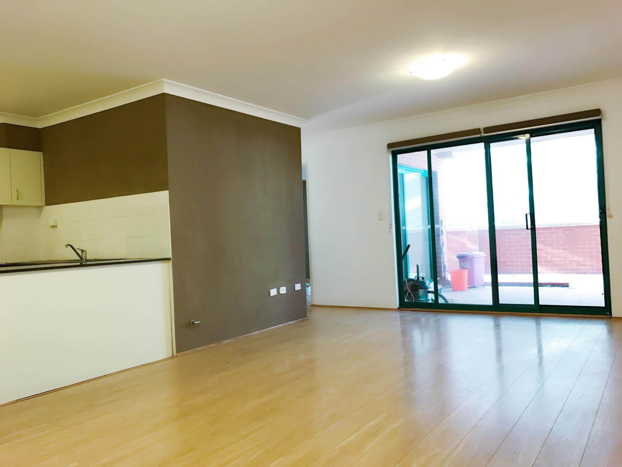 10/16-22 Burwood Burwood NSW 2134
