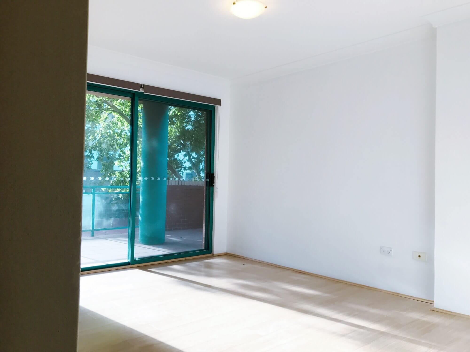 Property For Rent 10/16-22 Burwood Burwood NSW 2134 3