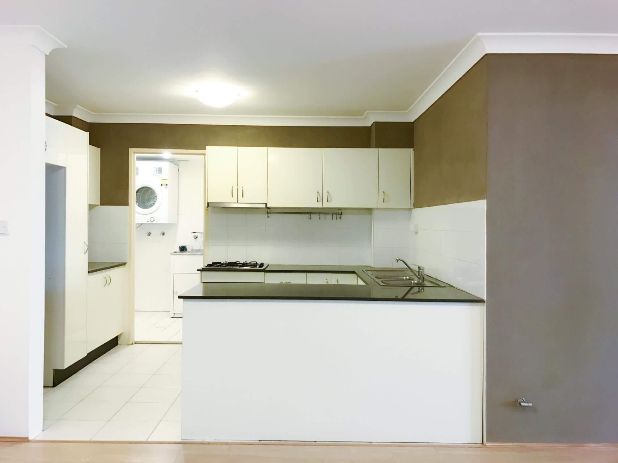 Property For Rent 10/16-22 Burwood Burwood NSW 2134 2
