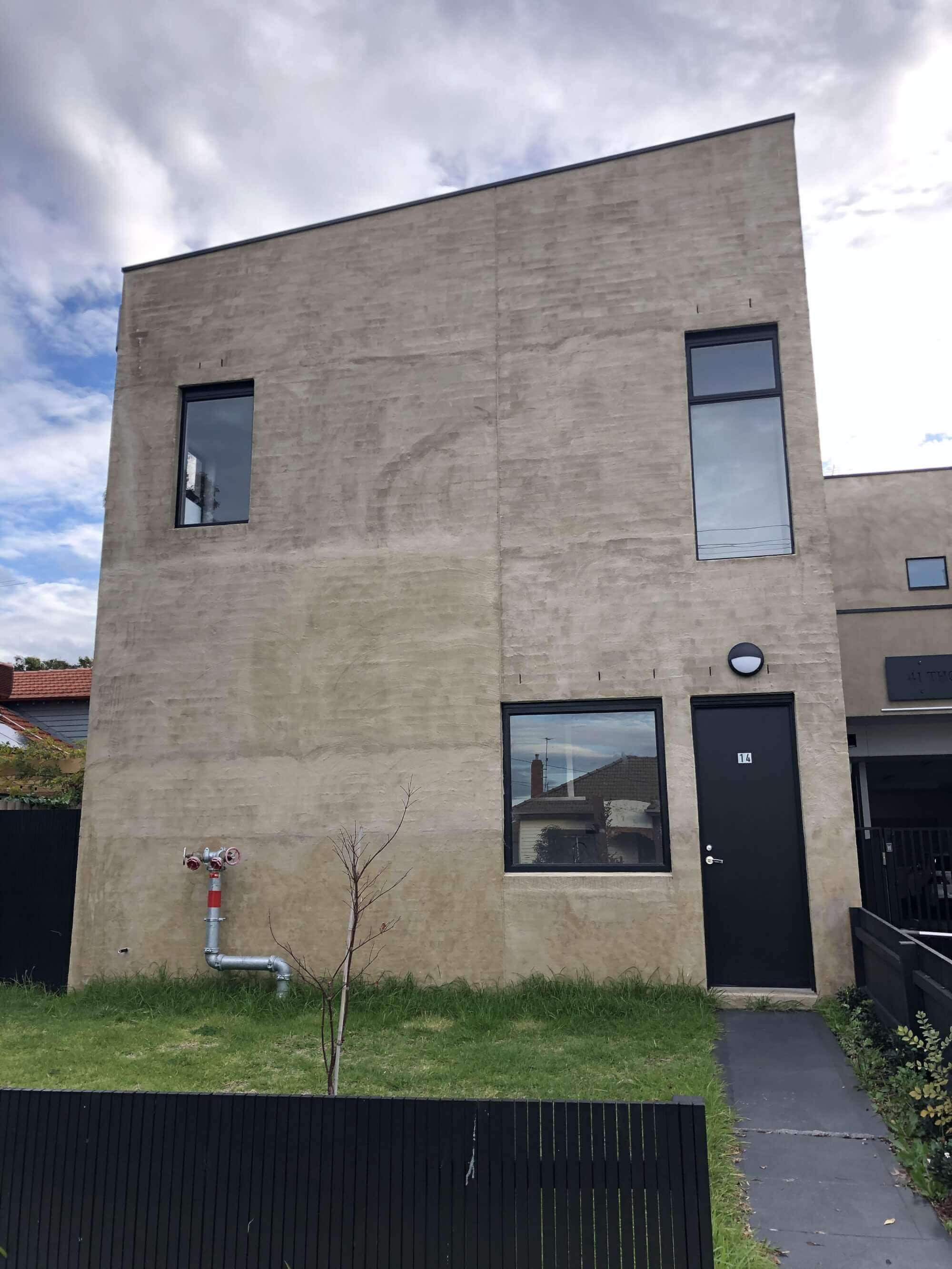 14/41 Thomson Street Maidstone VIC 3012