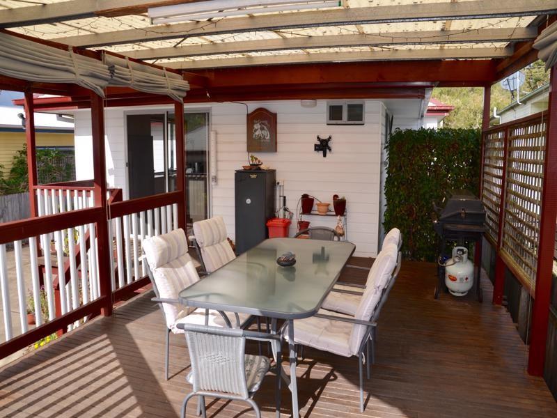 Property For Sold 14 Burrawang street Narooma NSW 2546 22