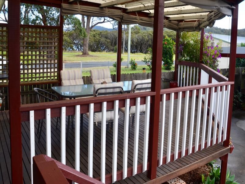 Property For Sold 14 Burrawang street Narooma NSW 2546 23
