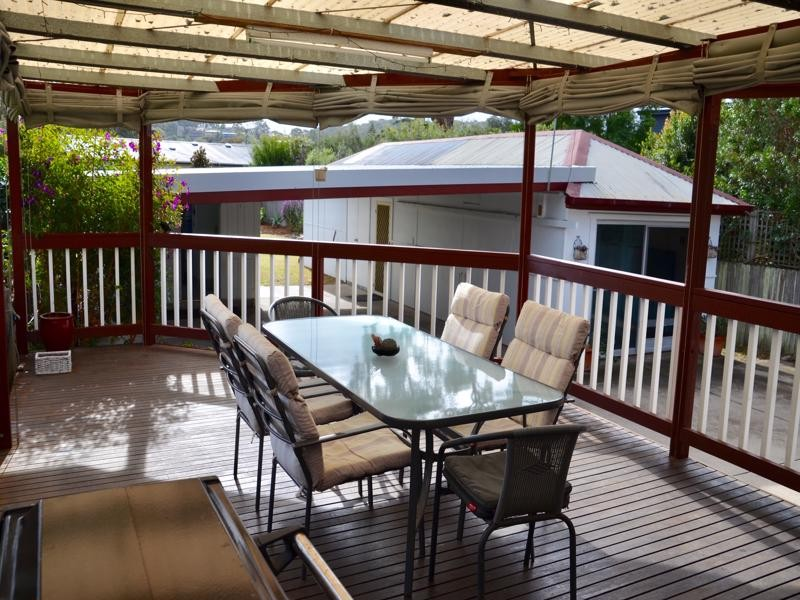 Property For Sold 14 Burrawang street Narooma NSW 2546 20