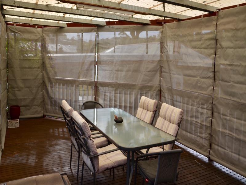 Property For Sold 14 Burrawang street Narooma NSW 2546 21