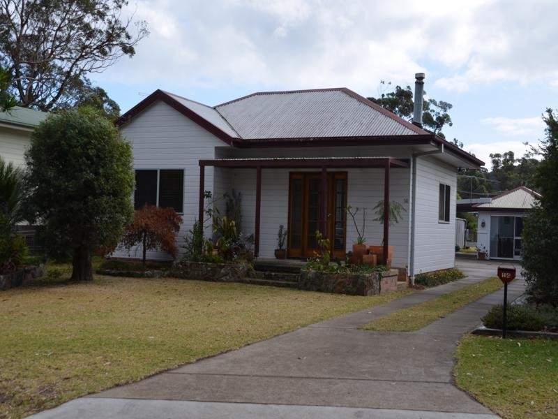 Property For Sold 14 Burrawang street Narooma NSW 2546 2