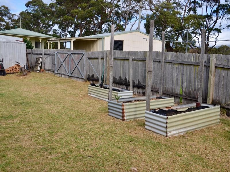 Property For Sold 14 Burrawang street Narooma NSW 2546 28