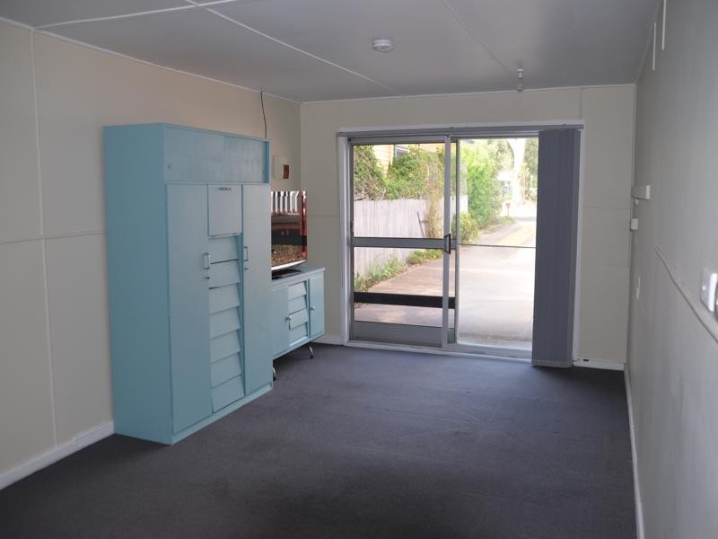 Property For Sold 14 Burrawang street Narooma NSW 2546 18