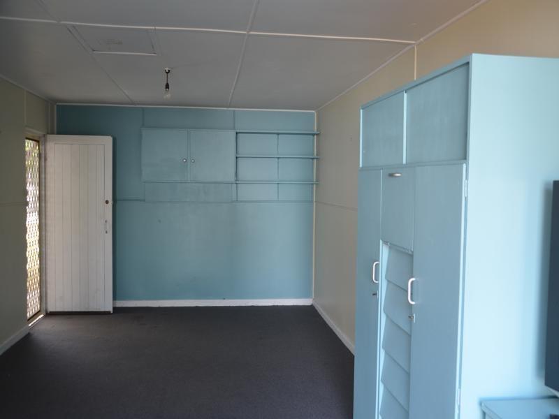 Property For Sold 14 Burrawang street Narooma NSW 2546 19