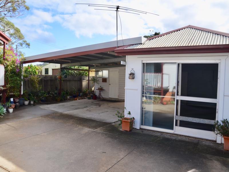 Property For Sold 14 Burrawang street Narooma NSW 2546 24