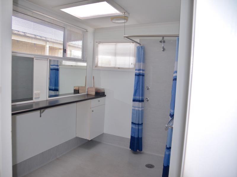 Property For Sold 14 Burrawang street Narooma NSW 2546 15
