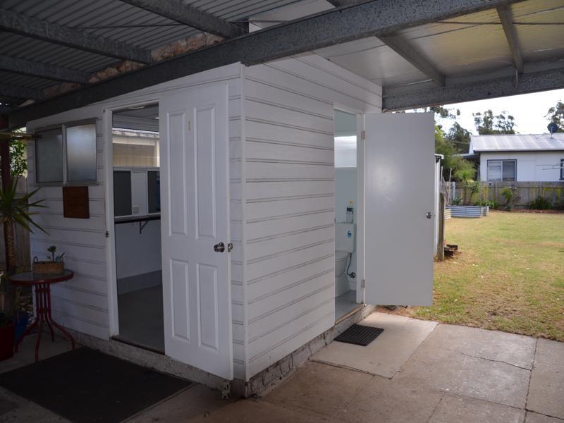 Property For Sold 14 Burrawang street Narooma NSW 2546 17