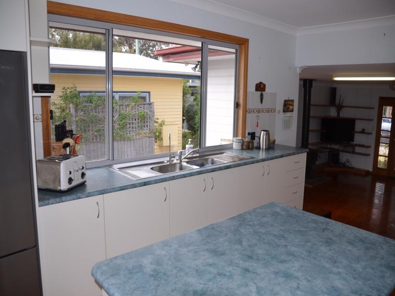 Property For Sold 14 Burrawang street Narooma NSW 2546 5