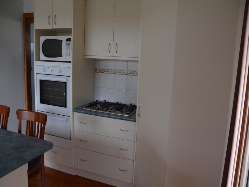 Property For Sold 14 Burrawang street Narooma NSW 2546 4