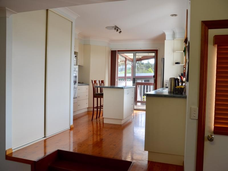 Property For Sold 14 Burrawang street Narooma NSW 2546 3