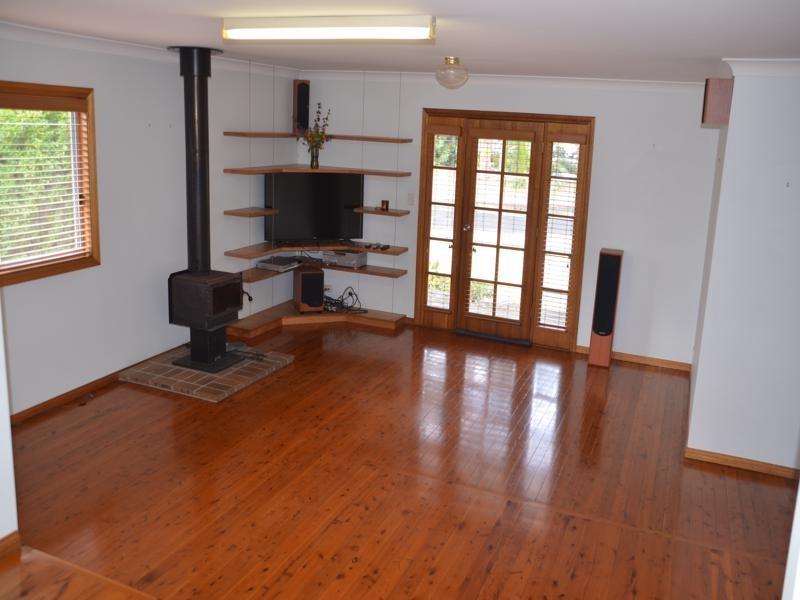 Property For Sold 14 Burrawang street Narooma NSW 2546 7