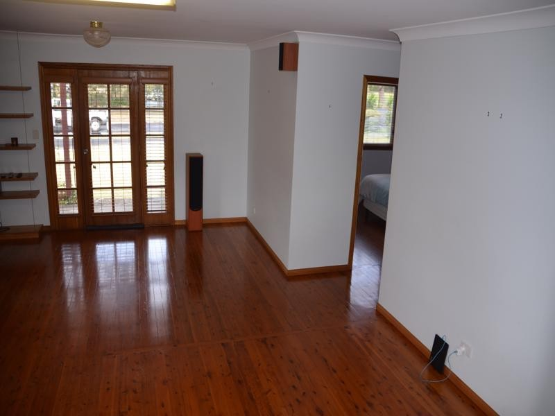 Property For Sold 14 Burrawang street Narooma NSW 2546 8