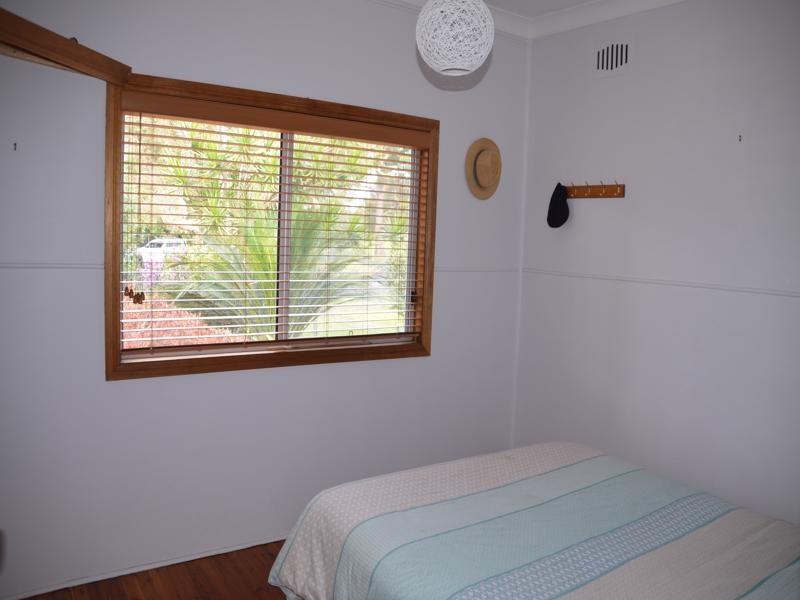 Property For Sold 14 Burrawang street Narooma NSW 2546 10