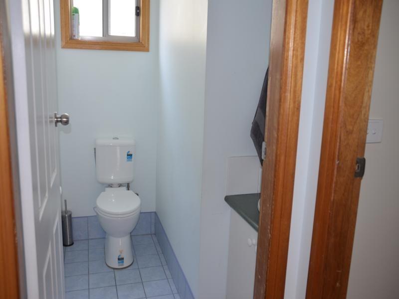 Property For Sold 14 Burrawang street Narooma NSW 2546 13