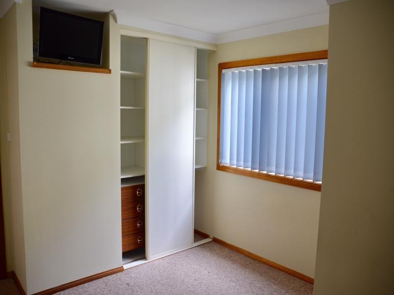 Property For Sold 14 Burrawang street Narooma NSW 2546 11