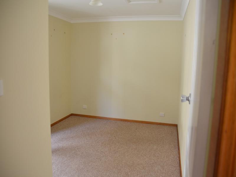 Property For Sold 14 Burrawang street Narooma NSW 2546 12