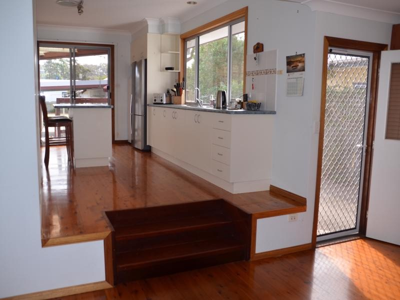 Property For Sold 14 Burrawang street Narooma NSW 2546 6