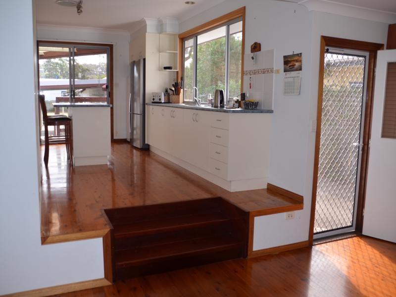 Property For Sold 14 Burrawang street Narooma NSW 2546 6