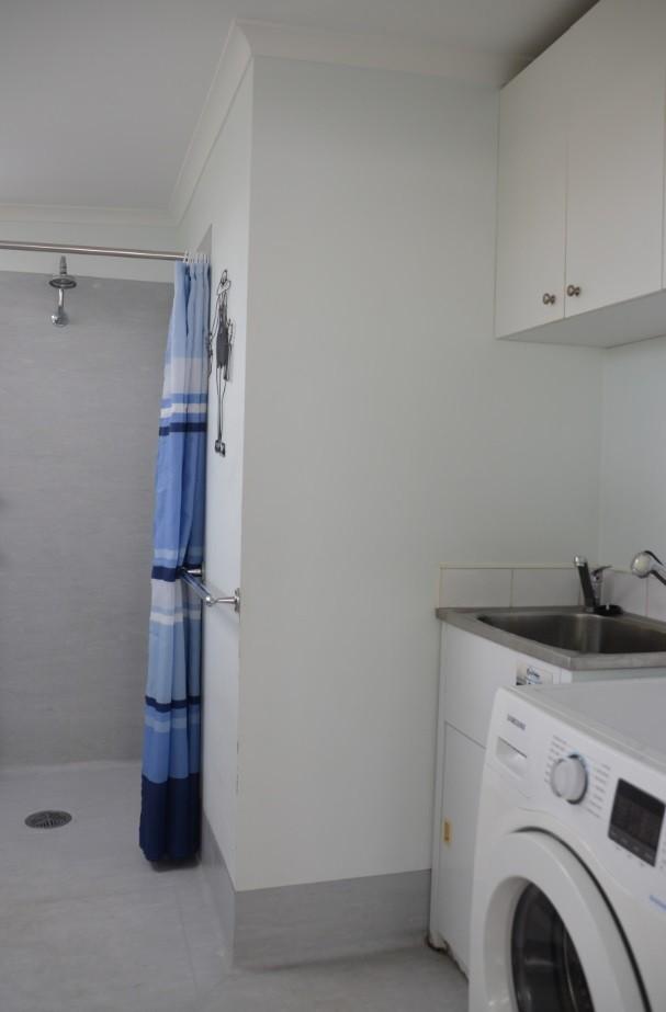Property For Sold 14 Burrawang street Narooma NSW 2546 16