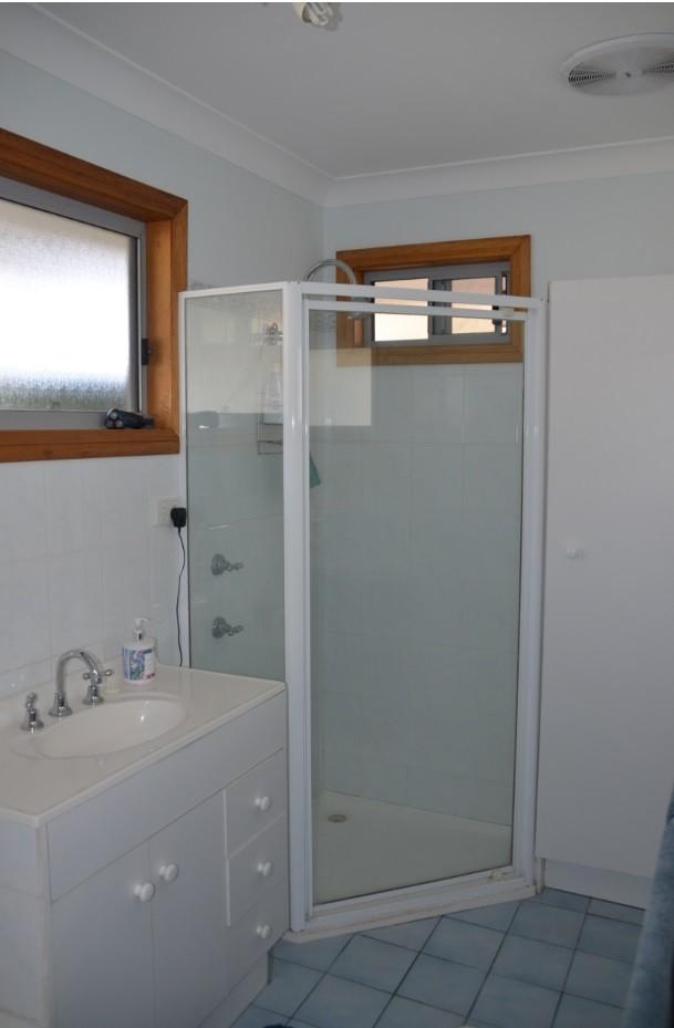 Property For Sold 14 Burrawang street Narooma NSW 2546 14