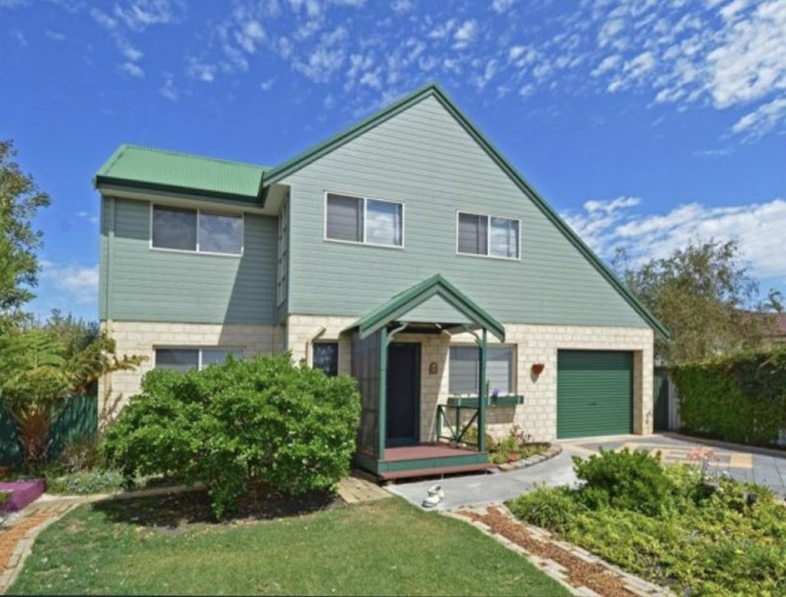 Property For Rent 1 Warthwyke Court Bayonet Head WA 6330 1