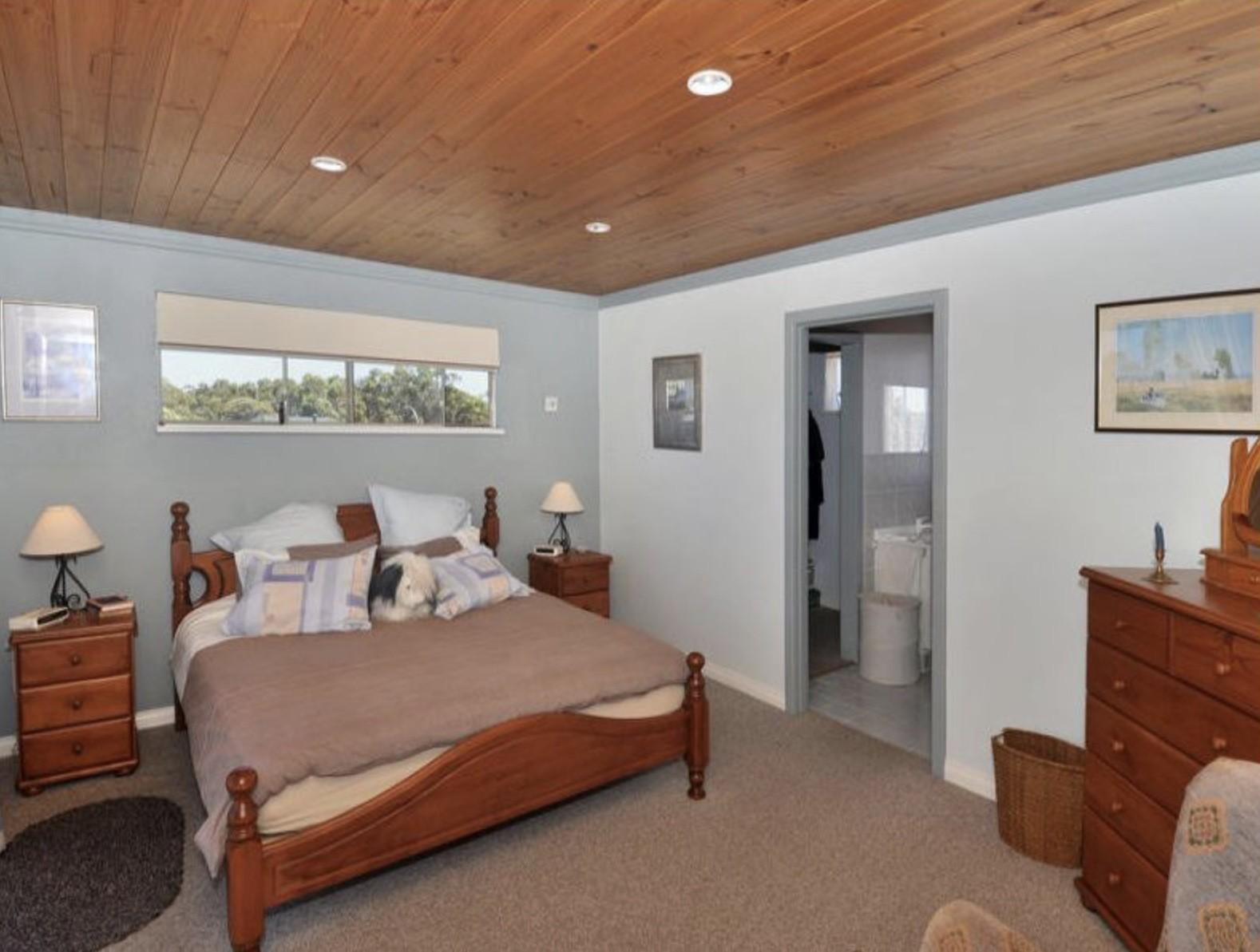 Property For Rent 1 Warthwyke Court Bayonet Head WA 6330 11