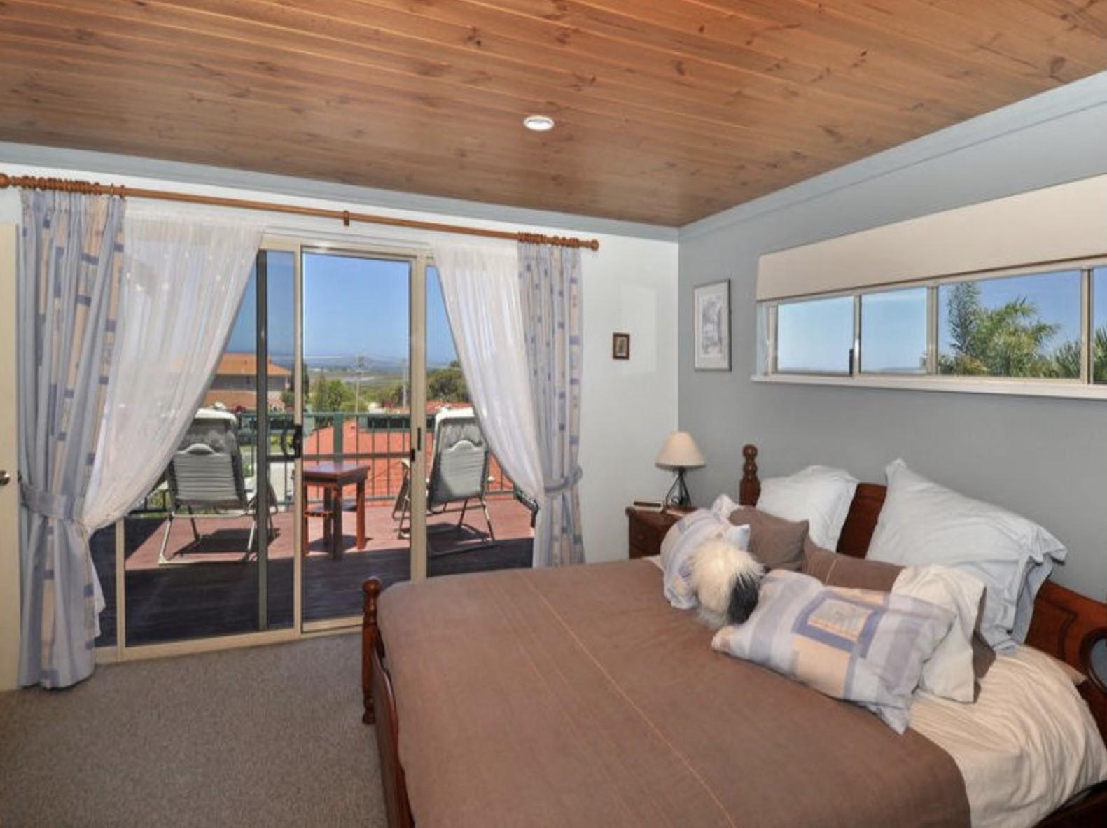 Property For Rent 1 Warthwyke Court Bayonet Head WA 6330 10