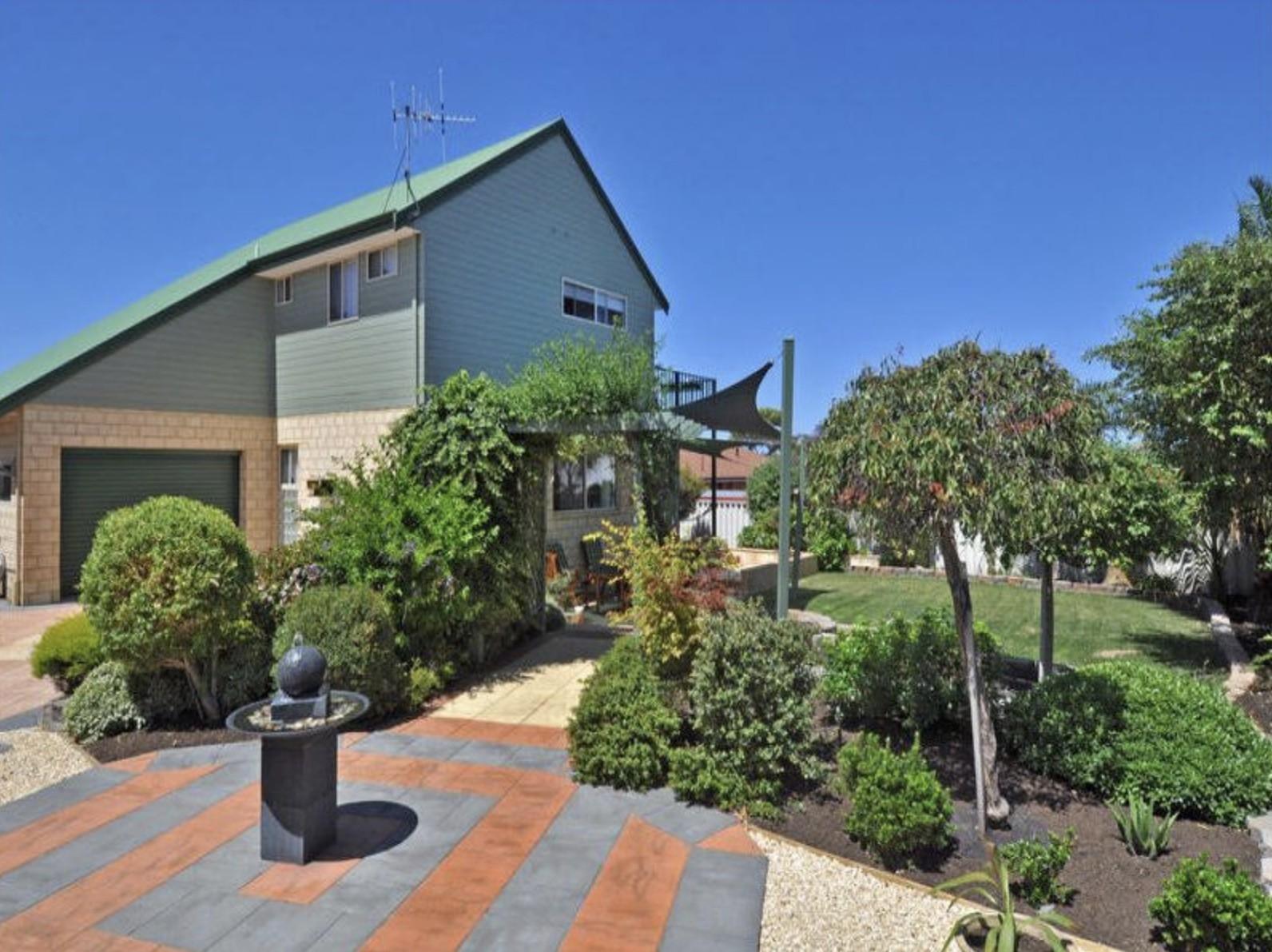 Property For Rent 1 Warthwyke Court Bayonet Head WA 6330 19