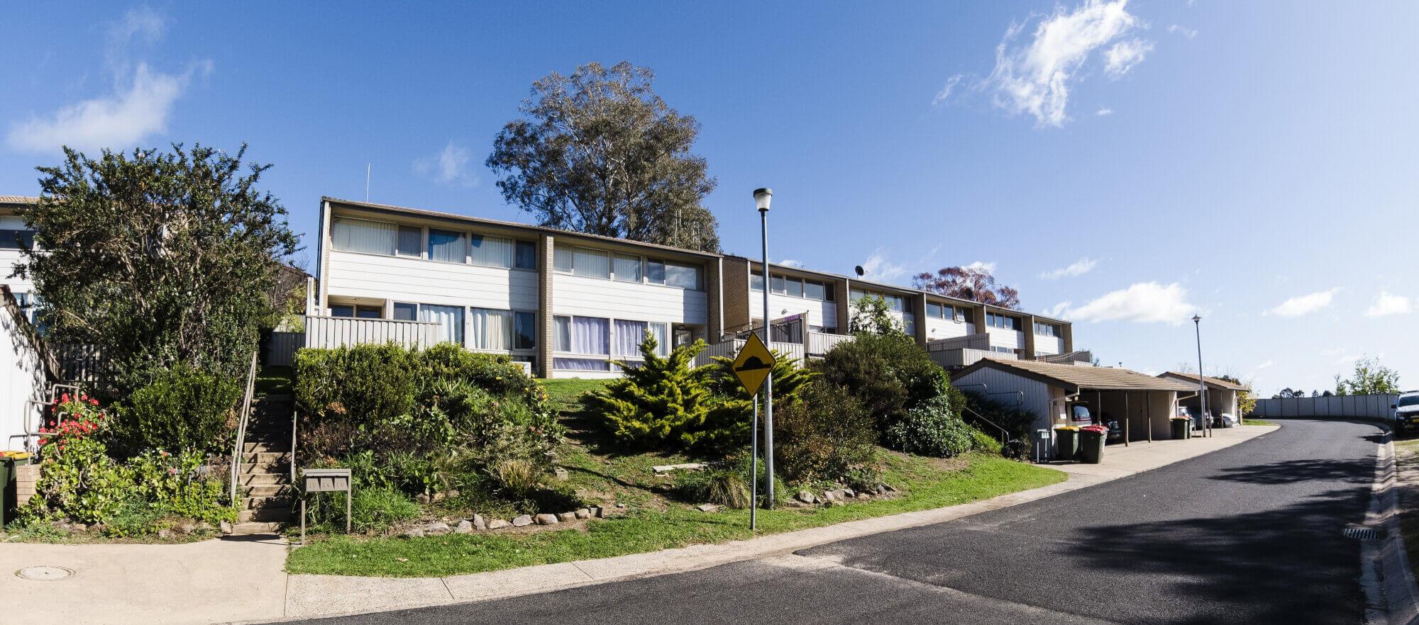 18 Middlemiss Place Windradyne NSW 2795