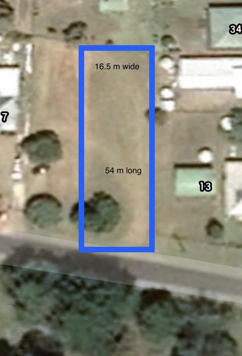 Property For Sold 11 Lees Road Venus Bay VIC 3956 2