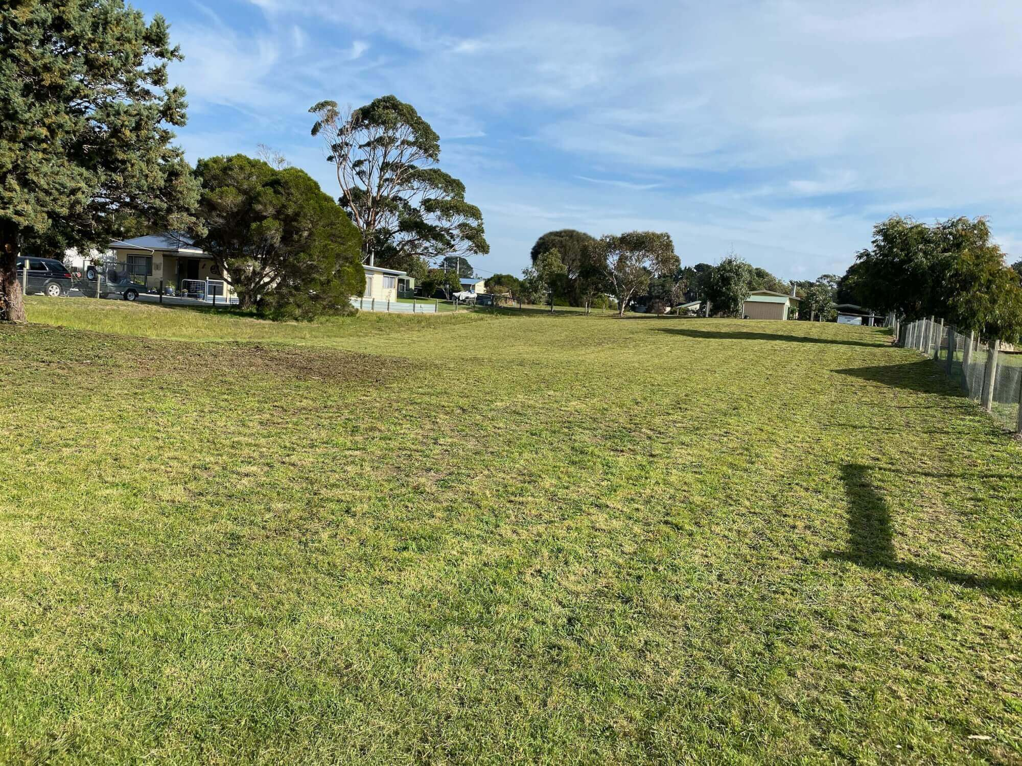 Property For Sold 11 Lees Road Venus Bay VIC 3956 7
