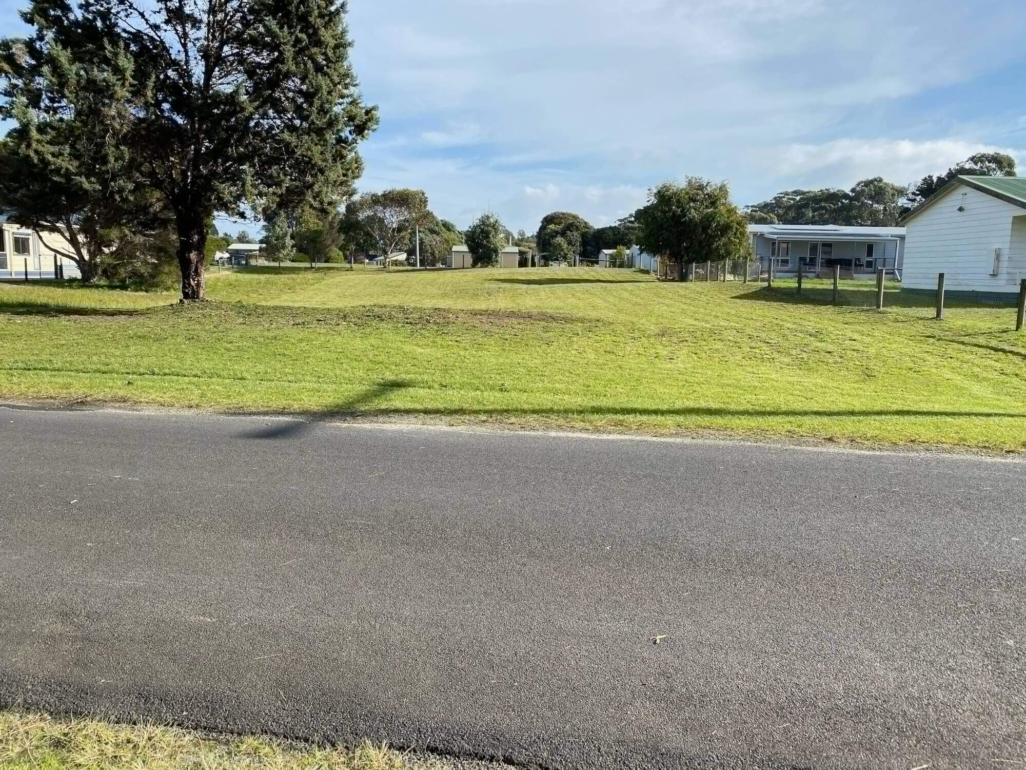 11 lees road venus bay vic 3956